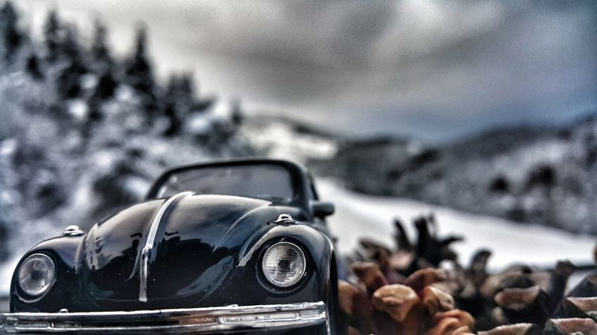 Car Classic Car Woswos Beetle No People Muntain Dramatic Light Turkeyphotos Cold Temperature Nikonphotographer Nikon D7000 Outdoors Nature_collection Landscape_collection EyeEmNatureLover Atmosphere Natural Light Portrait Eyeemphotography Nikon Multi Colored Clasic Nature EyeEm Instanature Instapic NikonLife Snowing White Color