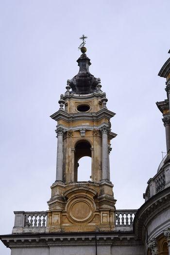 Basilica Di