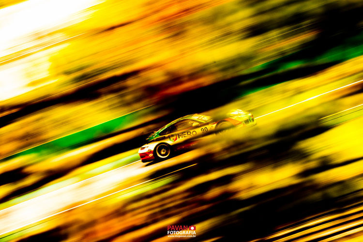 Porsche GT3 Cup Challenger, Interlagos, Brazil, 2017 December More pictures: www.mvpavan.com.br www.instagram.com/marcusviniciuspavan Brazil Colors Motorsport Porsche Racing Sao Paulo - Brazil Blurred Motion Brasil Colorful Fast Foto Fotografia Marcus Vinicius Pavan Motion No People Outdoors Photo Photographer Photographers_tr Photography Photography Themes Photooftheday Race Speed Track