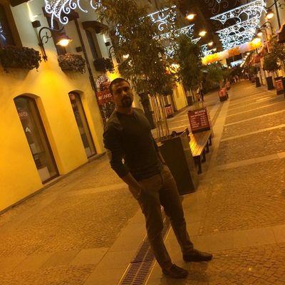 Turkey Istanbul Samsun Ankara atakum trip Love Instagood Me Follow Friends Fashion Style Night Boy Friend Model followme like4likeback menjeans fashionstyle eskişehir