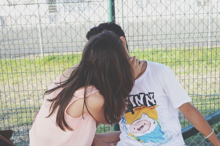 Love Boyfriend❤ Inlove♥