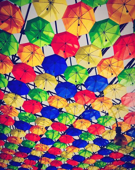 You can stand under my umbrella First Eyeem Photo