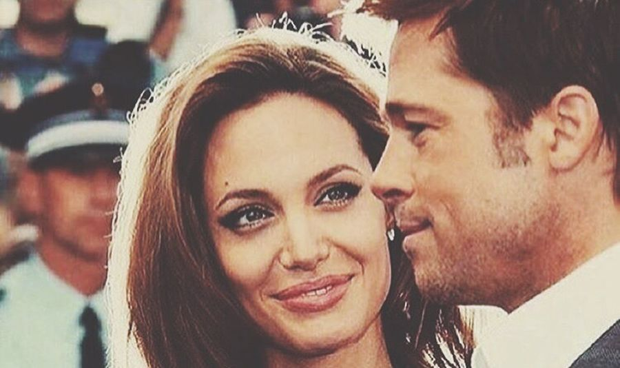 When she looks at him 🙈✨💕