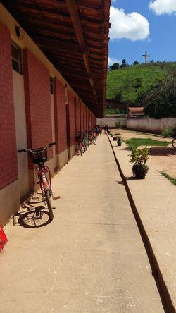 Poté - Minas Gerais, Brasil Minasgerais Brazil Cotidiano Bicycle Bicycles Bicicleta Vida Life Lifestyles Cor