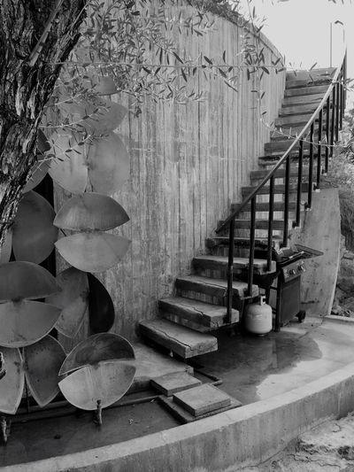 Palm Springs 007 Diamondsareforever Jamesbond house