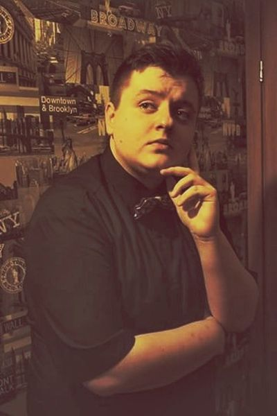 Vintage Barman Photo Zdjecie Photography Shirt Elegant Chubby Thinker Fotografia Polska Effect Cool Work Model Adult One Man Only Adults Only One Person Only Men Mid Adult People Looking At Camera Portrait Indoors  Men Gold Colored Gold Handsome Human Face Young Adult Fashion Stories
