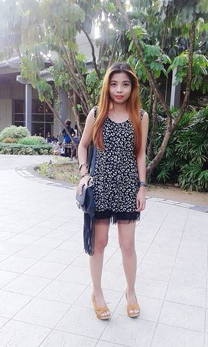 Hi! Its Me Ootd Animal Print Casual Look Wedges Simplicity Keep It Simple Keeping It Classy Me Time ♥ Just Chillin' Express Yourself ❤ Lets Do It Chic! Be Yourself Beauty In Ordinary Things My Blog http://jennyfashionillustration.jimdo.com