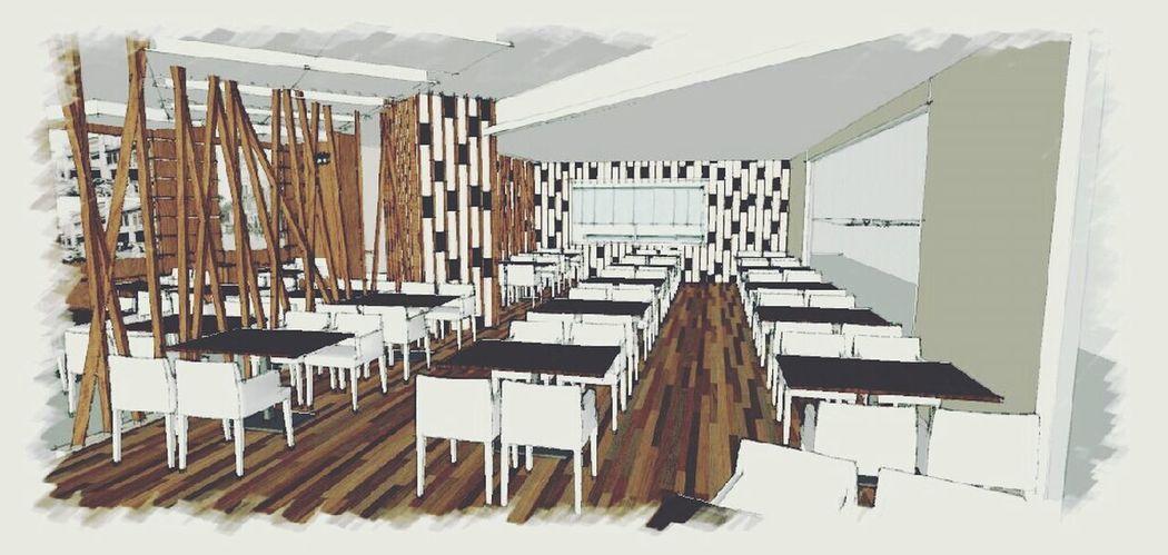 im in rush Interior Design Designattack Designer