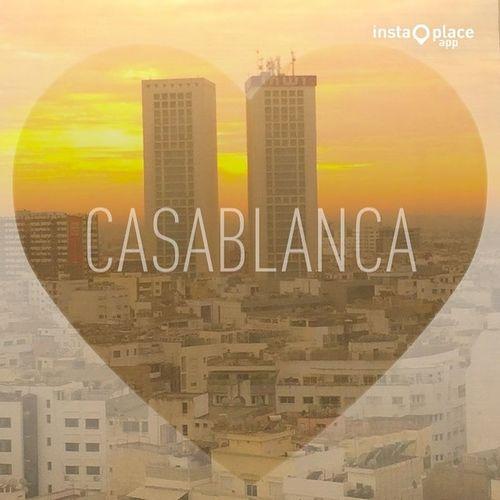 Casablanca Casablanca Casablanca, Morocco CasablancaStreets Morroco Casa 🇲🇦🇲🇦🇲🇦🌅🌅🌅 Sunset Sunset_collection Sunset_captures Thetourist Feel The Journey Ontheway Adventure Club