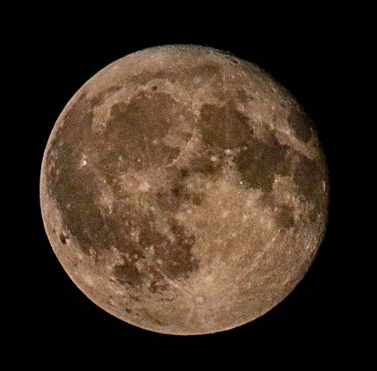 FinistèreNord Moon Astronomy Space Night Planetary Moon Moon Surface Circle Space Exploration Close-up Tranquility Beauty In Nature Sky Full Moon Majestic Nature Tranquil Scene