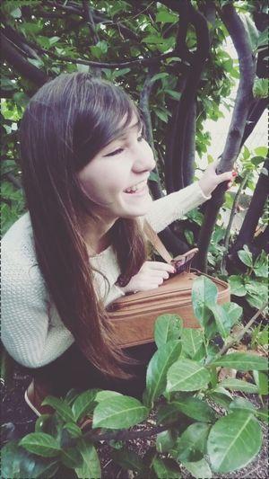 """"""" Personne ne remarque votre tristesse, vos douleurs mais tout le monde remarque vos erreurs.""""Miley Cyrus"""