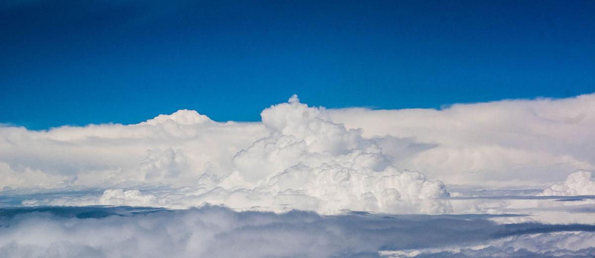 cloudscape lik