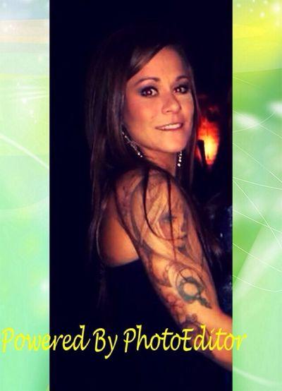 TattoosGirlwithtattoos  Lovefortattoosjustme First Eyeem Photo