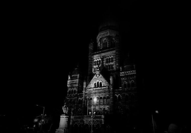 Night Architecture Building Exterior Built Structure Politics And Government Government No People Illuminated Indoors  Sky First Eyeem Photo Chhatrapati Shivaji Terminus. The City Which Never Sleeps Architecture_collection Art Is Everywhere City Tree Cityscape Government Outdoors Dome History Architecture Travel Destinations Backgrounds AWESOME!!  The Architect - 2017 EyeEm Awards