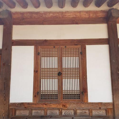 Gyeongbokgung Palace, Seoul Gyeongbokgung Palace Gyeongbokgung Palace, Seoul Korea