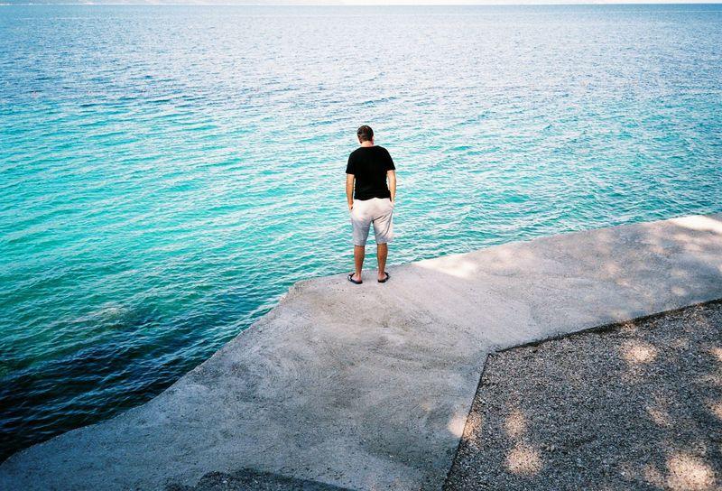 #Blue #EyeEmNewHere #Solitude #SummerTime #Vacation #albania #beach #beach #sun #nature #water #TagsForLikesApp #TFLers #ocean #lake #instagood #photooftheday #beautiful #sky #clouds #cloudporn #fun #pretty #sand #reflection #amazing #beauty #beautiful #shore #waterfoam #seashore #waves #wave #beachlife #film Photography #filmphotograph #filmphotography #hansche #hanscheko #light #man #ocean #summer #summer #beach #summer #summertime #sun #hot #sunny #warm #fun #beautiful #sky #clearskys #season #seasons #instagood #instasummer #photooftheday #nature #TFLers #clearsky #bluesky #vacationtime #weather #summerweather #sunshine #summertimeshine #summerlovin #tonesofblue #view #water #wave