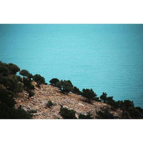 Thassos Thasos Thasosisland Canon Canon6d Grecja Greecestagram Greece