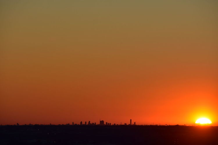Bergamo Bergamo Italia Bergamo, Italia Clean Air Milan Milan Sky Skyline Sunset Sunset #sun #clouds #skylovers #sky #nature #beautifulinnature #naturalbeauty #photography #landscape Sunset Silhouettes Sunset_captures Sunset_collection Sunsetlover Sunsets