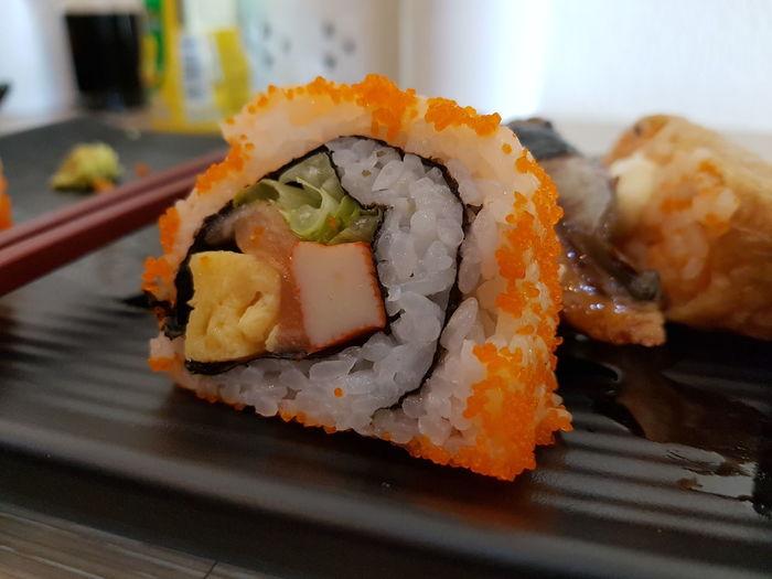 Sashimi  Sushi Appetizer Plate Seafood City Cultures Rice - Food Staple Japanese Food Food Staple