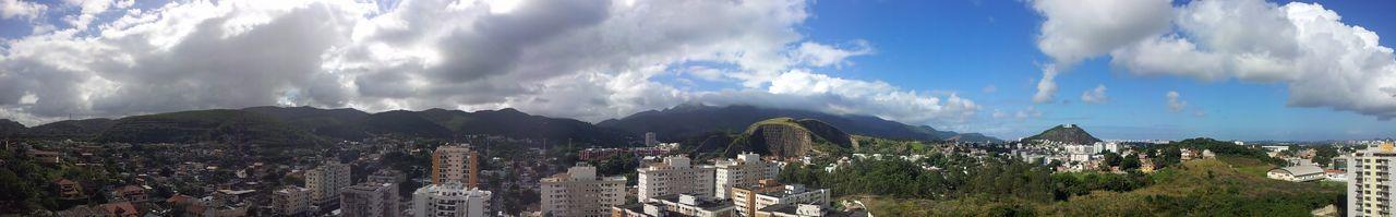 #Jacarepagua Building Exterior Cloud - Sky Cloudy Outdoors Sky