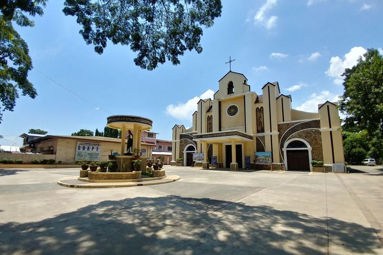 High School memories EyeEmNewHere Shadow Trees Shade Landscape Lanscape Photography Catholic Christianity Saint Wedding Baptism Religion Province Pangasinan PangasinanTravelPH Pangasinan, Philippines Ilocano Ilocos Pangasinense Pilipinas Travel Holy Week Holy Pray Religion Spirituality Architecture Sky Building Exterior Built Structure