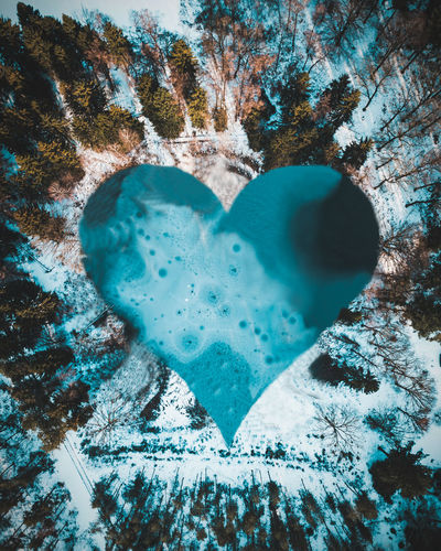 EyeEm Gallery EyeEm Selects EyeEm Best Shots EyeEmBestPics Vscogood Vscodog Vscocam Love ♥ Heart Heart ❤ Paper Close-up No People