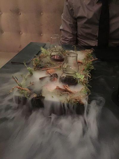 Hetbos Thewoods Tasty Dishes Bon Appetit