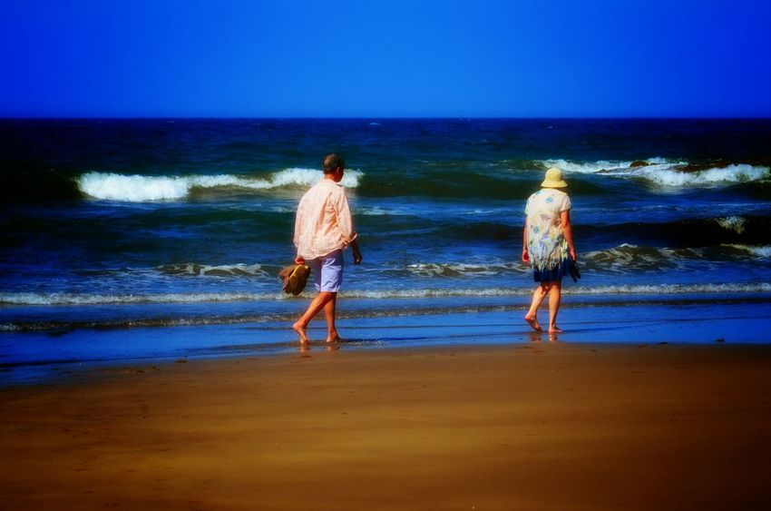 Paradise Beach Beach Photography Beach_Collection People Photography Peoplewatching Nature_collection Beach_world Lovely Weather People Of EyeEm Sea Life