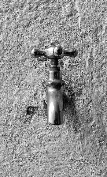 Vintage Antique Griferia Water_collection Water Canilla Grifo Blackandwhite Black And White EyeEm Best Shots - Black + White