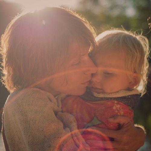 73.Милости.Так тепло становится на душе от этой фотографии. Я скучаю Sister Niece  Cordiality Children goodness nofilter