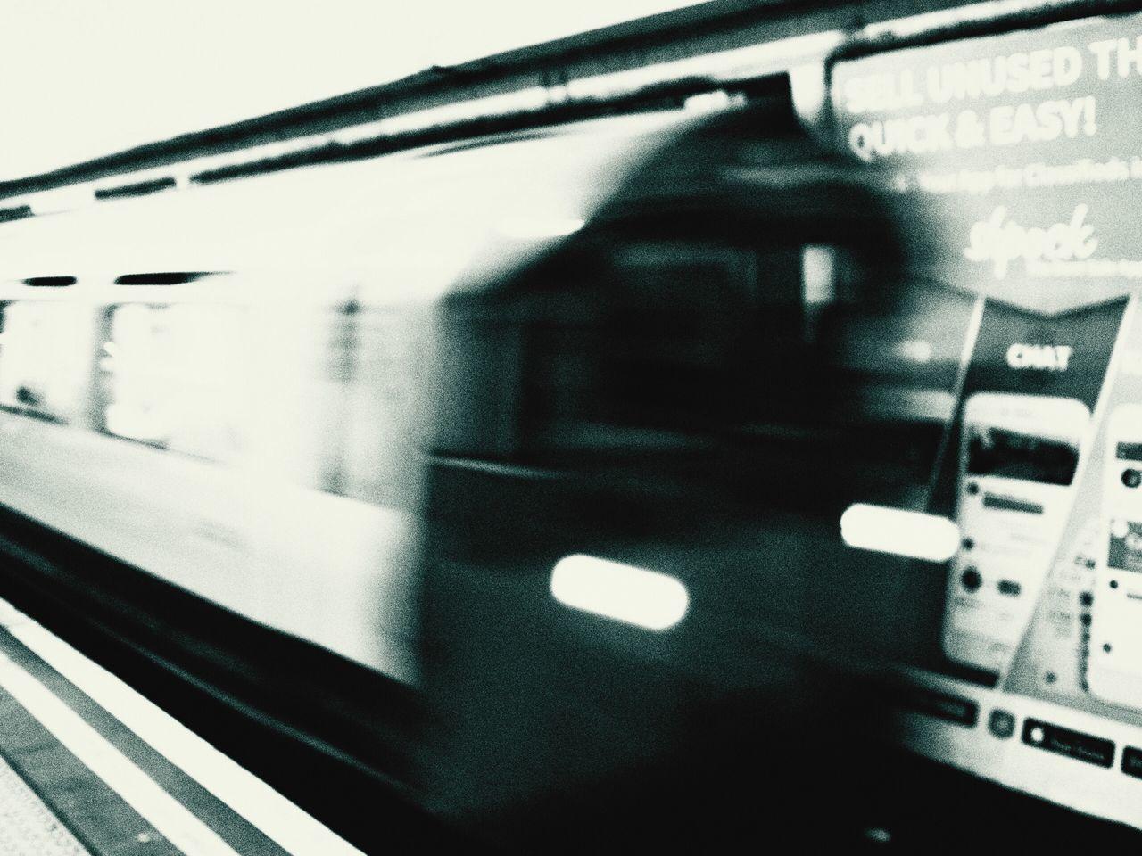 transportation, train - vehicle, no people, indoors, technology, close-up, illuminated, day