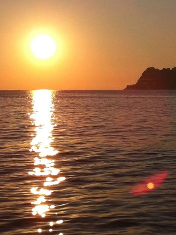 EyeEm Best Shots - Sunsets + Sunrise EyeEm Best Shots - No Edit Water_collection Sun_collection