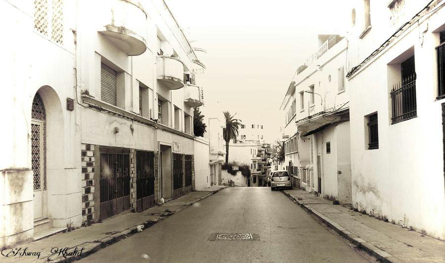 Tangier Tanger  Streetphotography Vintage #Sepia #Androidphotography #Androidography #Andrography #Droidography #Phoneography #Mobilephotography #Mobileography #Mobileonly #N7000 #Snapseed #Handyphoto #Picsart #CameraFV5 #Monochrome