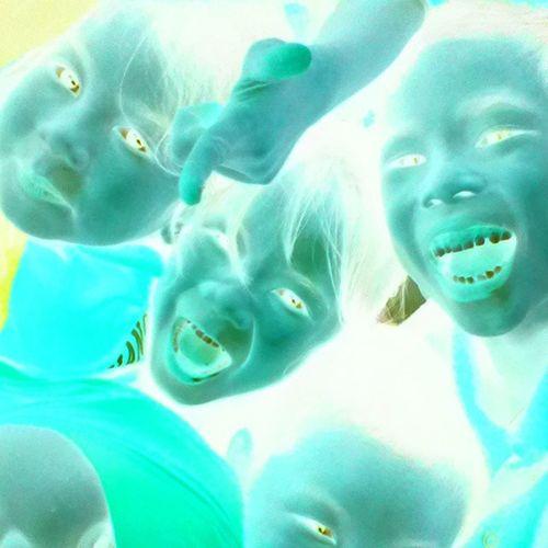 My Iittle monsters Kiddies Preschooltroopers Preschool Prasekolah mykids