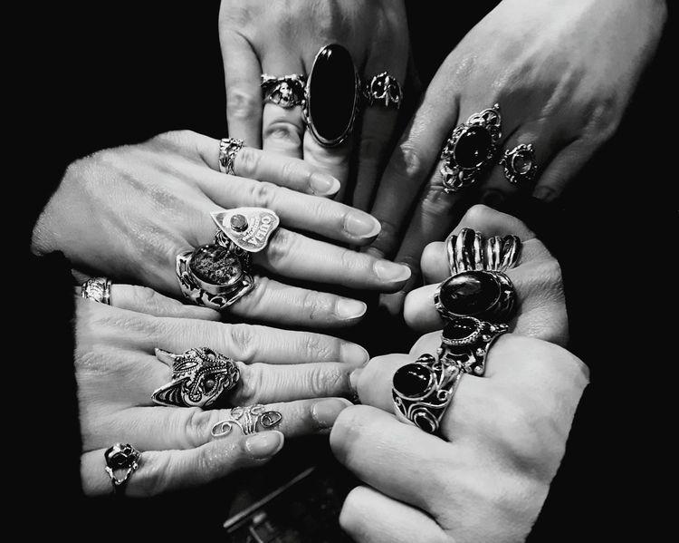 Jewelry Silver  Silveraccessories Silver Jewelery Jewellery Silver Jewellery Hands