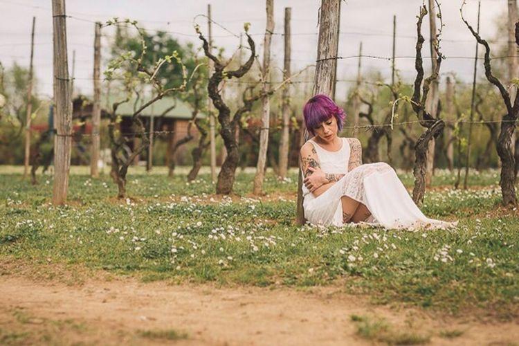 Spring Into Spring Inked SuicideGirls Tattoos EyeEm Italy Eye4photography  Enjoying Life Hangover48 Modeling