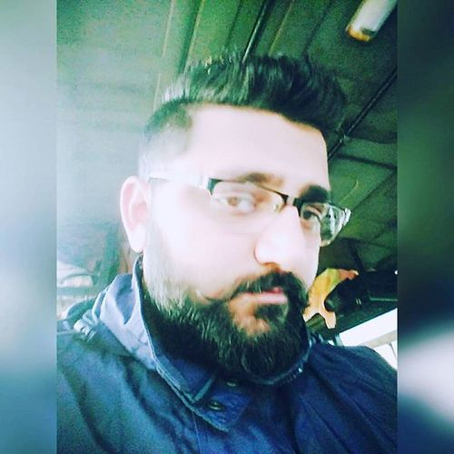 Repost Instapic Instadaily Instagood Moutches Moustaches Beard Moocha Moustache Ludhiana LDH Ferozepur Ferozepuriya PB05 PB0waale India Punjab