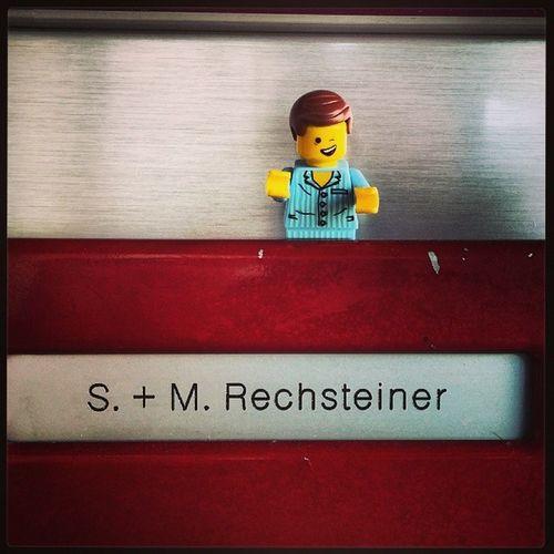 Mein #endet hat eine neue Aufgabe erhalten. Ab sofort wird der Paderborner überwacht: ) #lego #Ergonomie #vsco #vscocam #vscogood LEGO Vscocam VSCO Vscogood Ergonomie Endet Emet