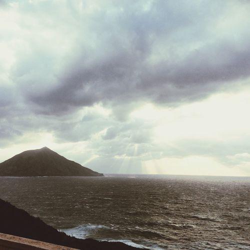 Hachijo-island