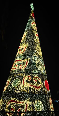Bones Festes!! Christmas Costa Brava Girona Gironaemociona