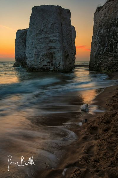 Sunrise Summer Broadstairs Seascape Sea And Sky Landscape Eye4photography  Nature_collection Uk EyeEm Best Shots - Landscape Sony Images SONYrx100m3 Seascape Photography EyeEm Masterclass Sea_collection Seaside Sonyimages Landscape_Collection Landscape_photography Botany Bay