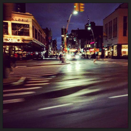 Showcase: February Rainy Days Momentsintimenyc2016 Eastvillage NYC Photography NYC LIFE ♥