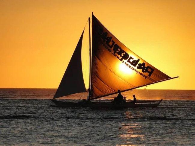sun and sea Resting Beautiful Surroundings Relaxing Beautiful Surroundings