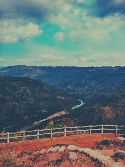 Landscape VSCO Cam Great Moments At Yogyakarta!! More To Come!!! The Landscapist – 2014 EyeEm Awards