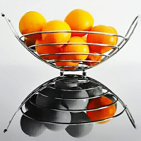 Splash Of Color Fruits No People Hi! Hello World El Bierzo Ponferrada Orage Orange Fruit