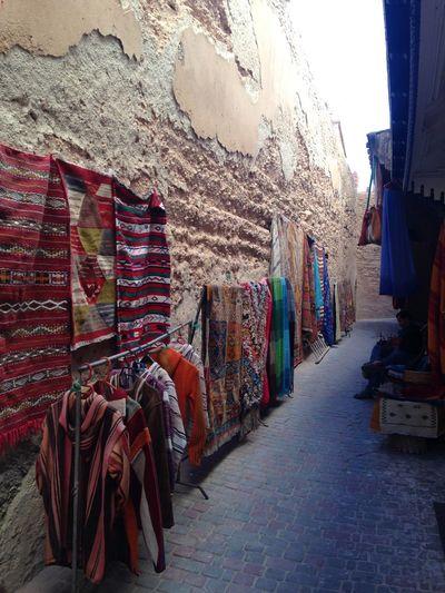 Morocco Marokko Essaouira