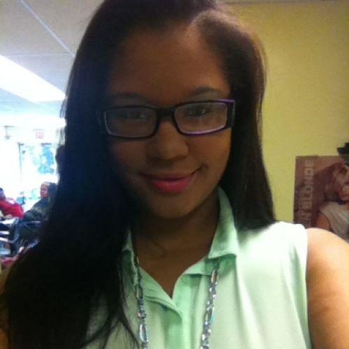 Old Selfie Glasses4life Feelingme