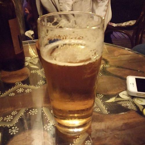 Akşam serinliğim Beer Bira Efesbira Efes malt efesbiramalt