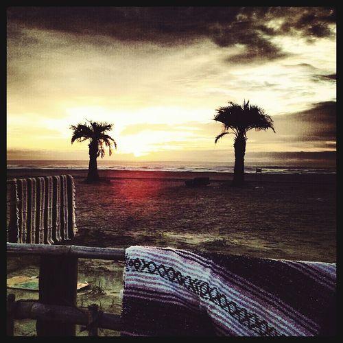 Morning Sun Japan Photography Sea Ocean