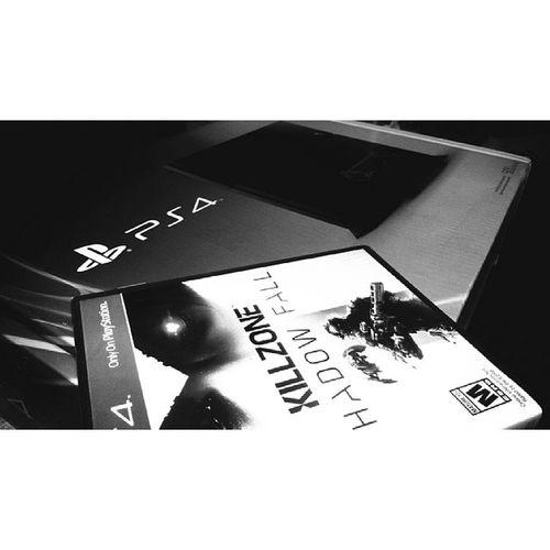 Goodbye life, mmkay PS4 Preorder